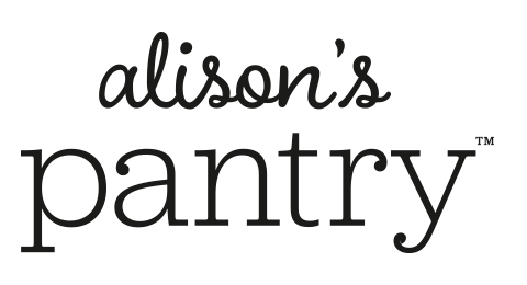 Alison's Pantry image