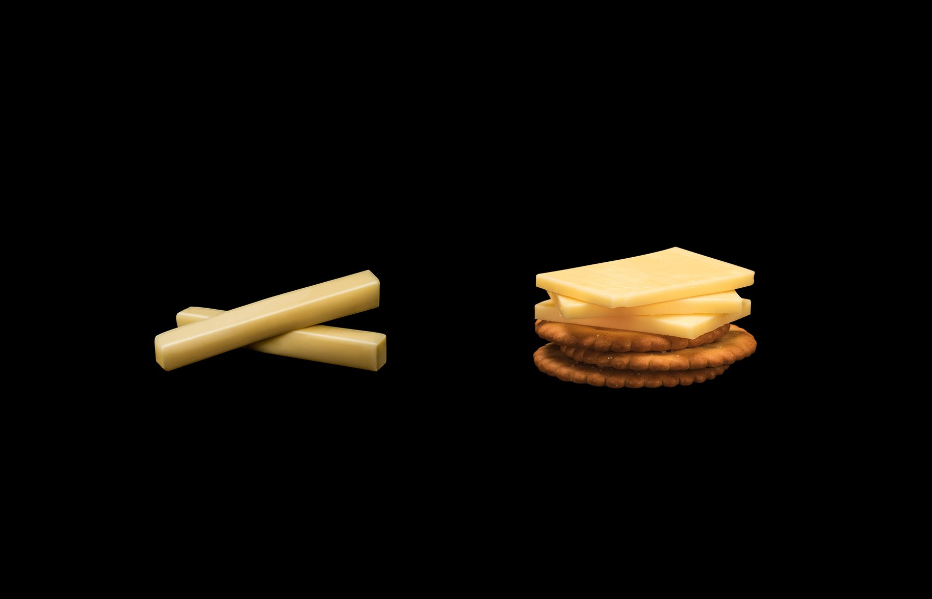 Mainland Cheese Photography