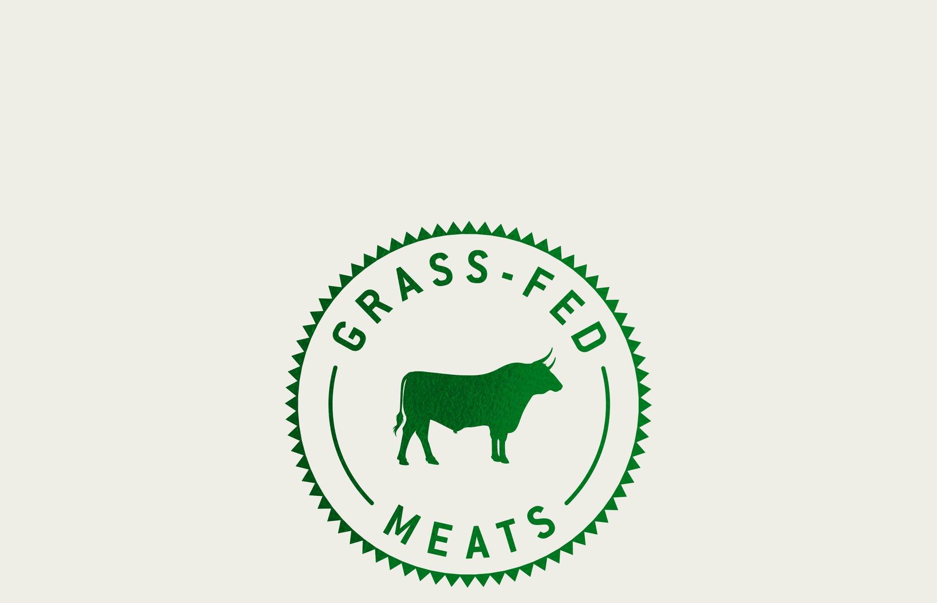 First Light Meats case study