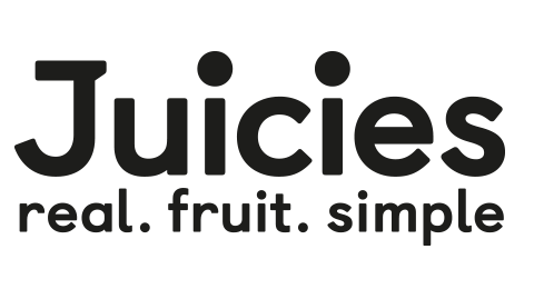 Juicies Logo